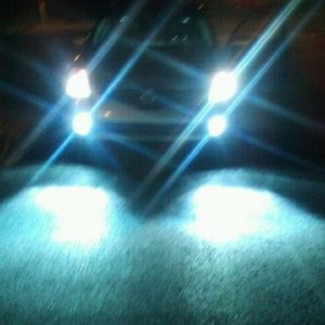 HID's